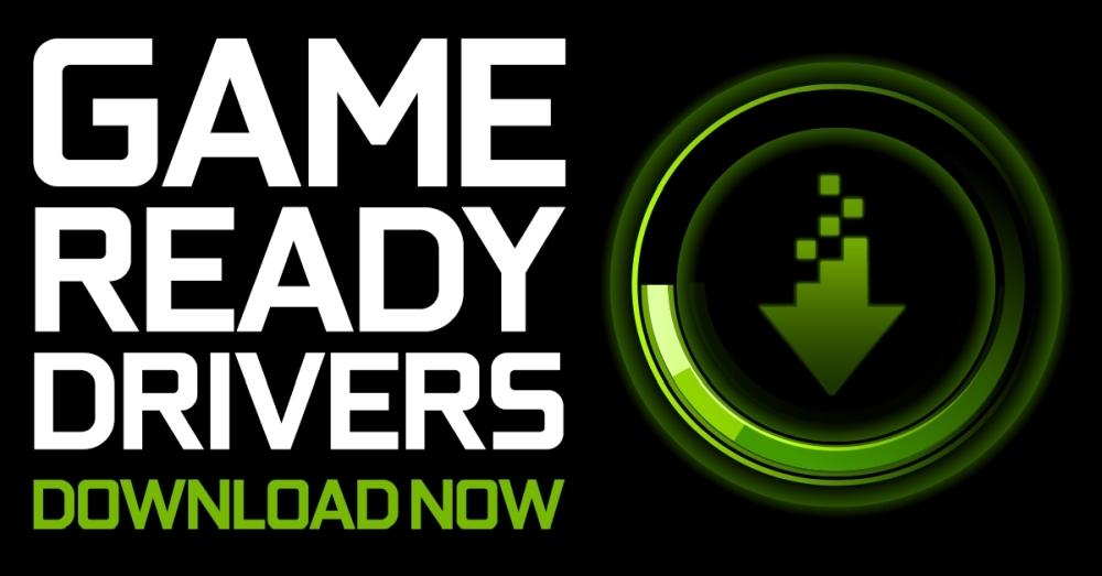 Photo of Driver nou Nvidia pentru Battlefront II, Injustice 2 și Destiny 2