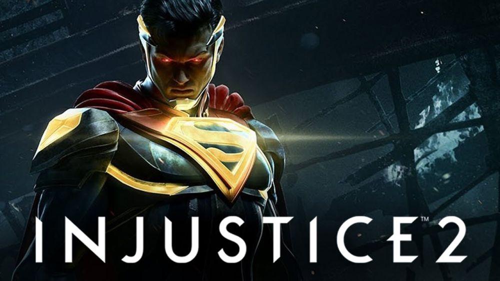 Photo of Injustice 2 pentru PC – beta test și cerințe de sistem