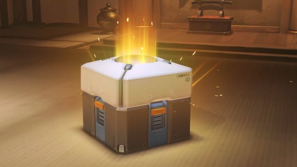 Photo of 15 țări din Europa și un stat american s-au unit împotriva lootbox-urilor
