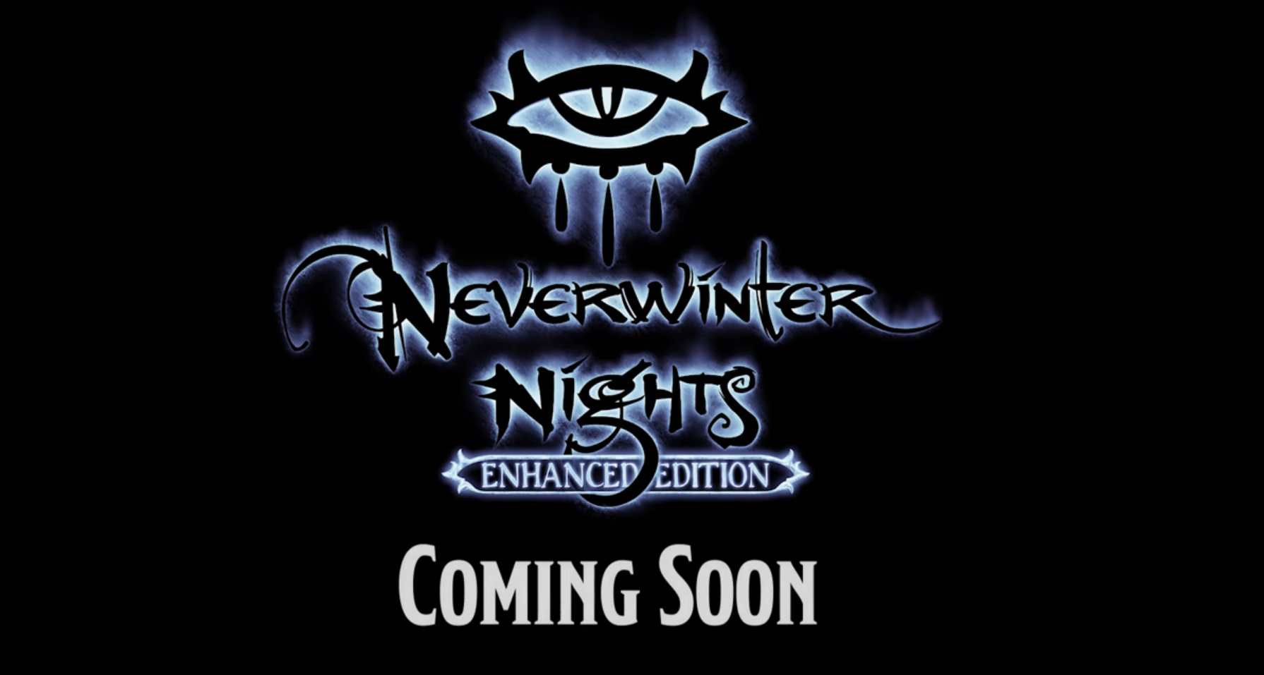 Photo of Neverwinter Nights Enhanced Edition a fost anunțat