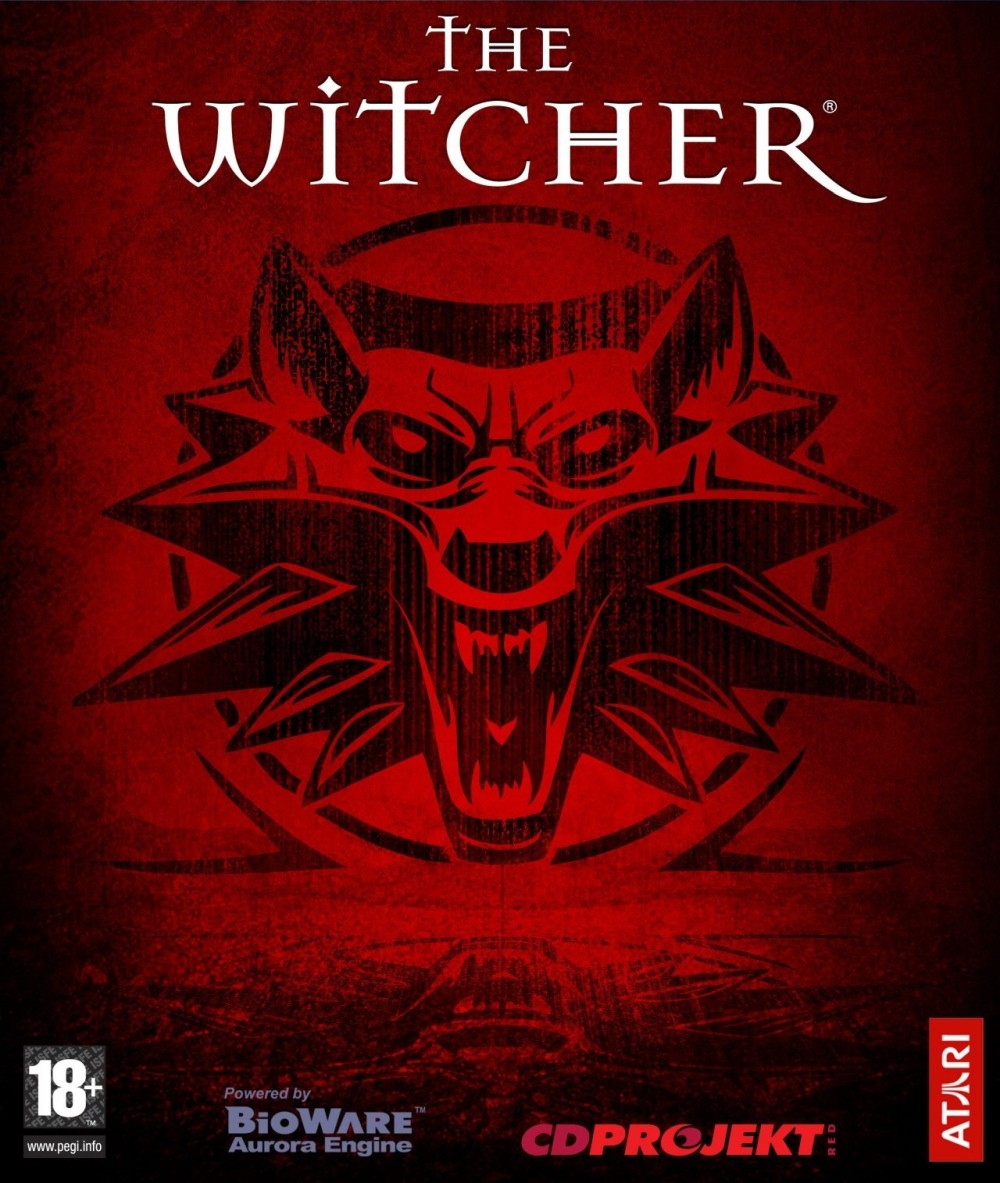Photo of The Witcher este gratuit în acest moment