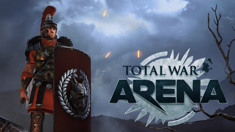 Photo of Total War: Arena este temporar gratuit