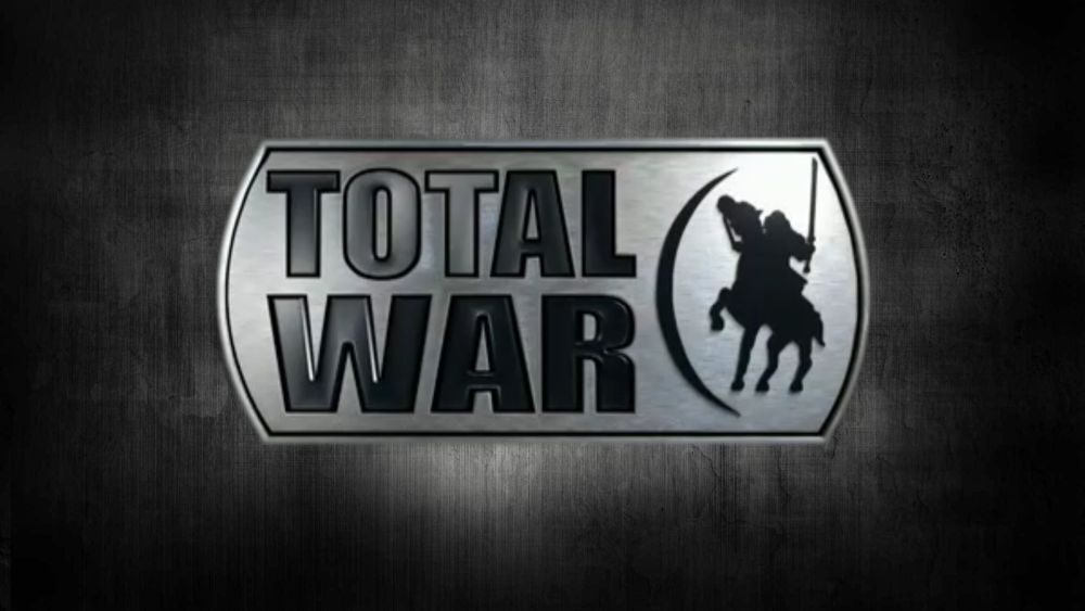 Photo of Creative Assembly lucrează la 3 jocuri istorice Total War
