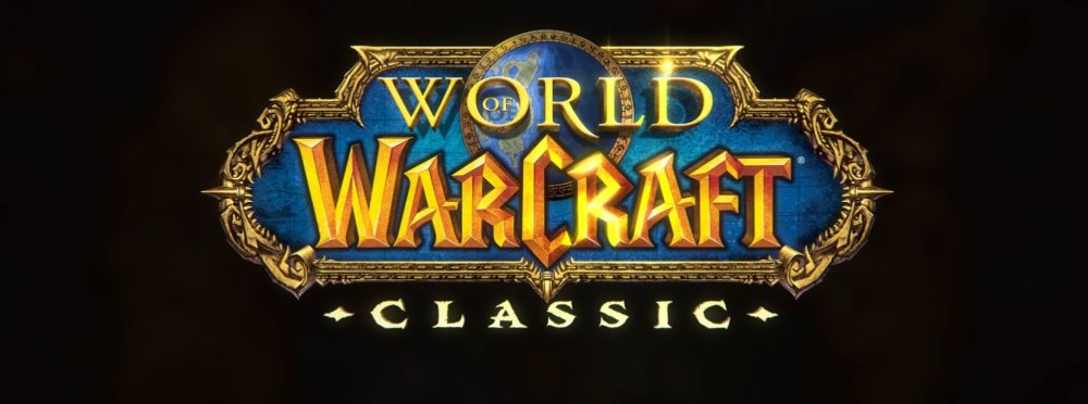 Photo of Așa arată World of Warcraft Classic