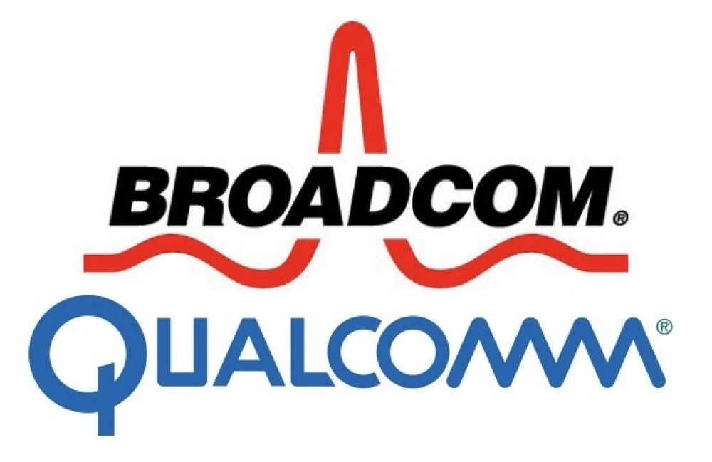 Photo of Qualcomm respinge oferta făcută de Broadcom