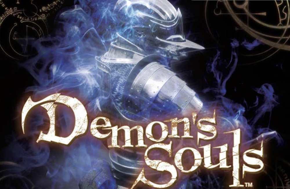 Photo of Demon's Souls rămâne fără on-line de anul viitor