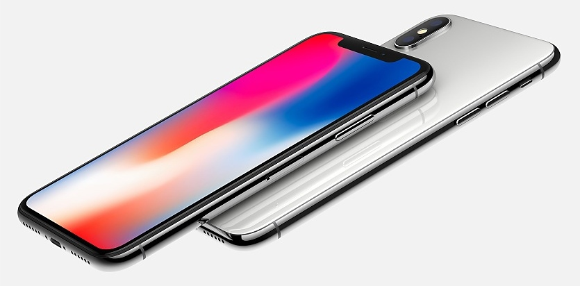 "Photo of Ecranul unui iPhone X este predispus la ""burn-in"""