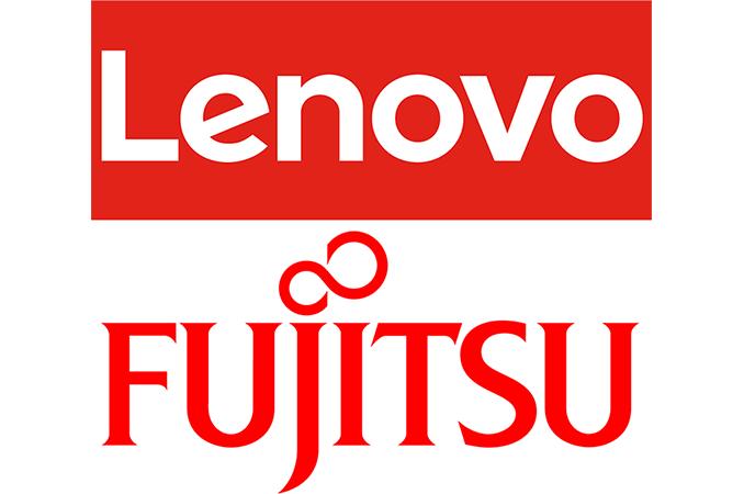 Photo of Lenovo preia control majoritar asupra diviziei de PC a Fujitsu