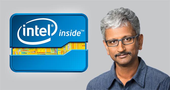 Photo of Intel vrea să facă propriul GPU și îl angajează pe Raja Koduri