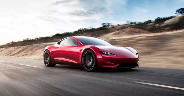 """Tesla pregateste o baterie de """"un milion de mile"""" care ar reduce enorm costurile unui vehicul electric"""