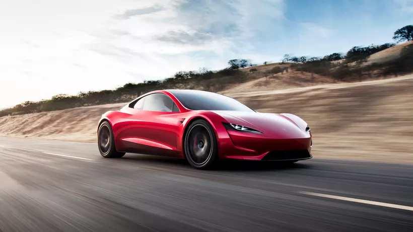 """Photo of Tesla pregateste o baterie de """"un milion de mile"""" care ar reduce enorm costurile unui vehicul electric"""