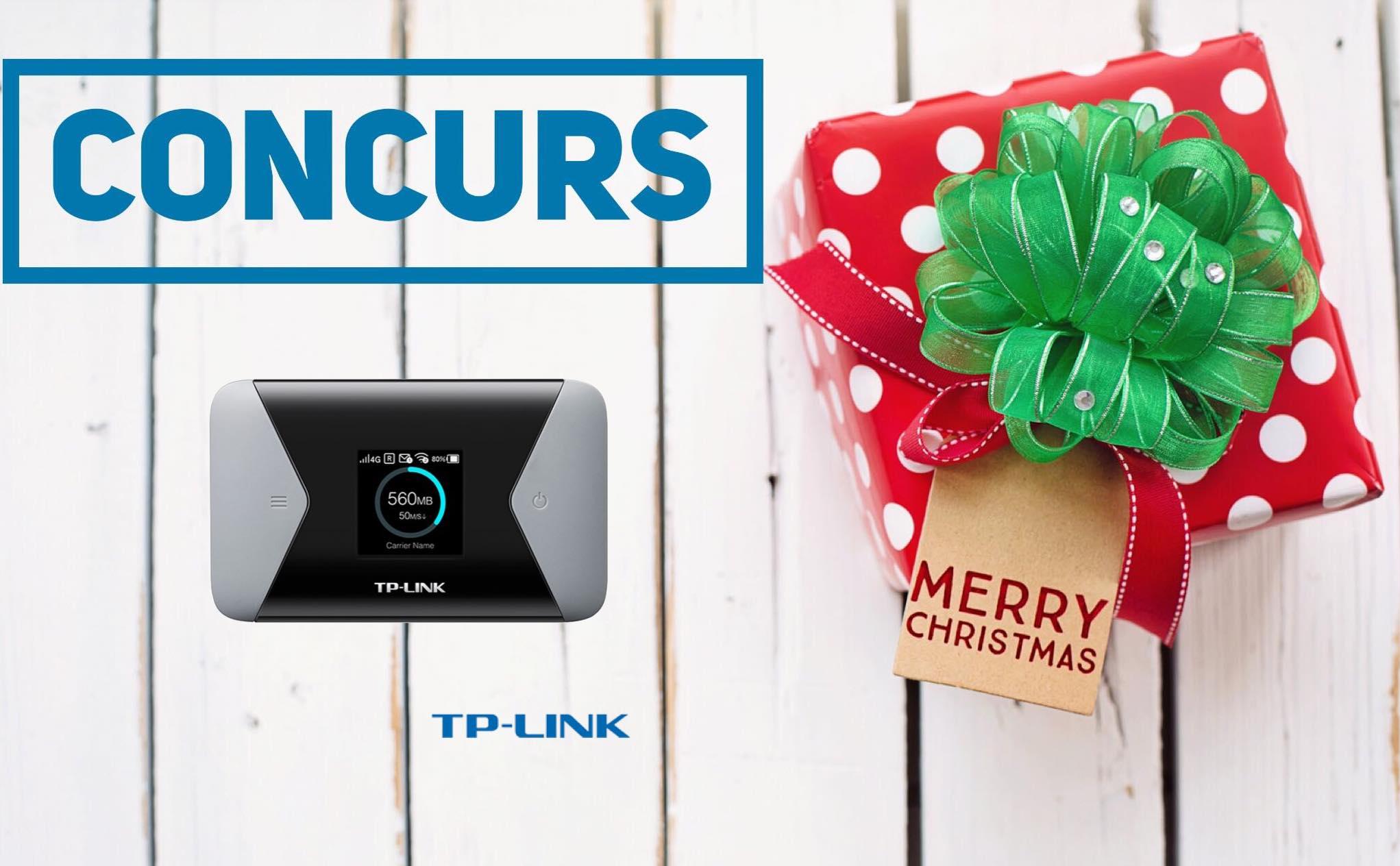 Photo of Top 7 produse TP-LINK pentru o locuință inteligentă, de sărbători