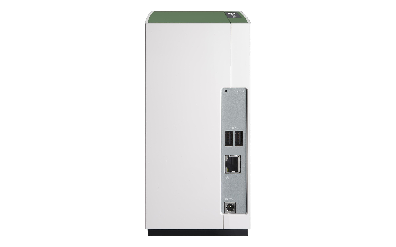 Photo of QNAP a lansat TS-x28A, servere NAS pentru acasă cu funcții multimedia și protecție prin snapshot-uri