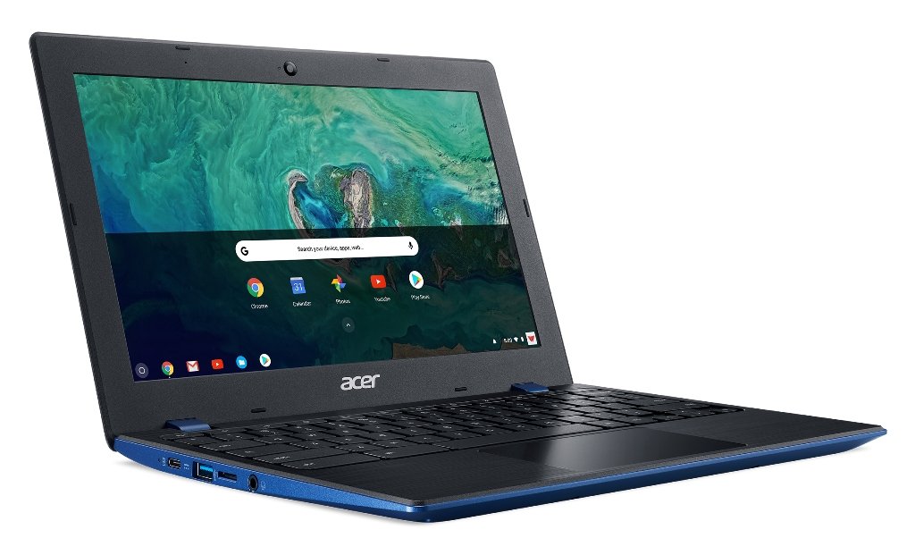 Photo of Acer Chromebook 11 – excelent pentru creare de conținut, productivitate și divertisment
