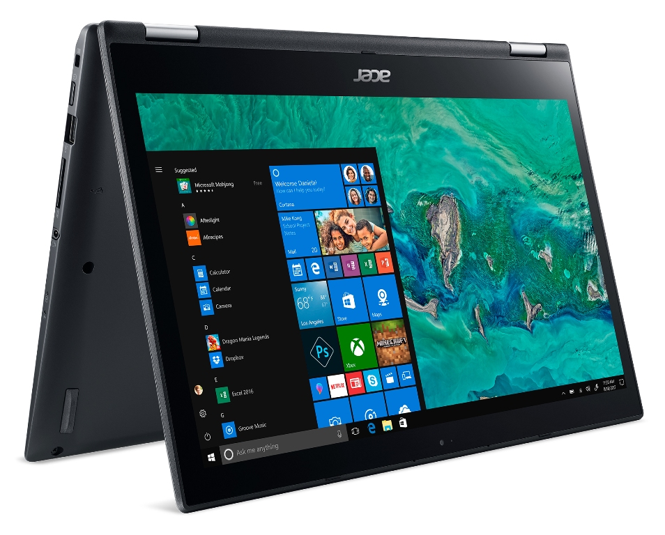 Photo of Acer lansează noul Swift 7