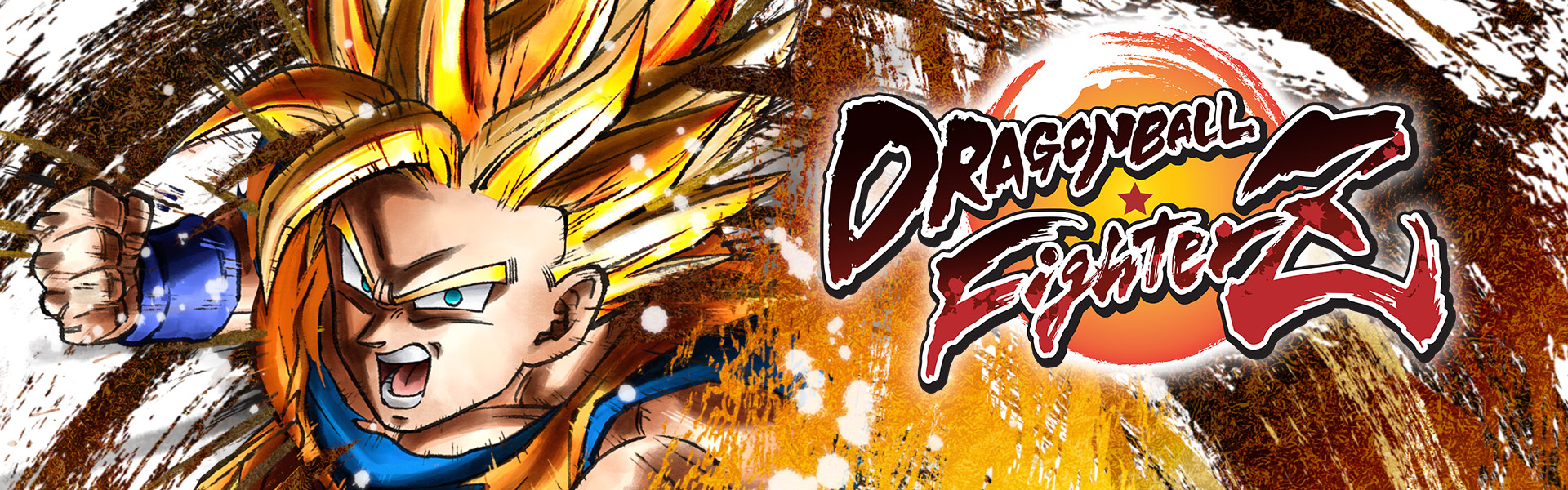 Photo of Dragon Ball FighterZ Review – Shut Up And Take My Money!