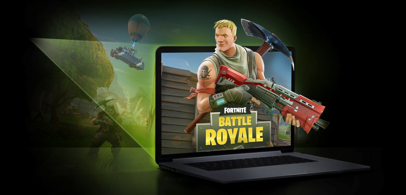 Photo of NVIDIA lansează serviciul de game-streaming GeForce NOW pentru PC