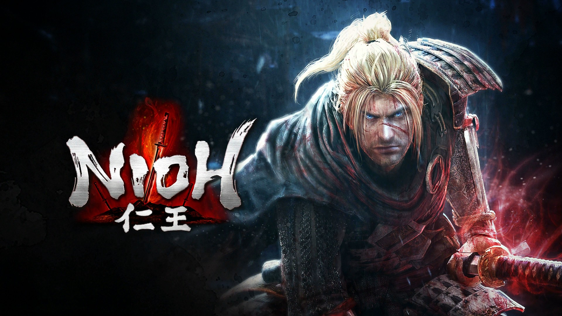 Photo of NIOH Review – Un Dark Souls cu samurai… dar mai COOL!
