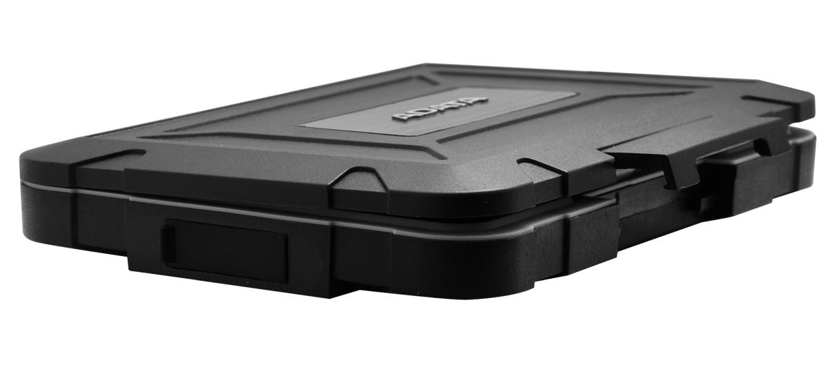 Photo of ADATA lansează carcasa ED600 pentru hard drive-uri externe