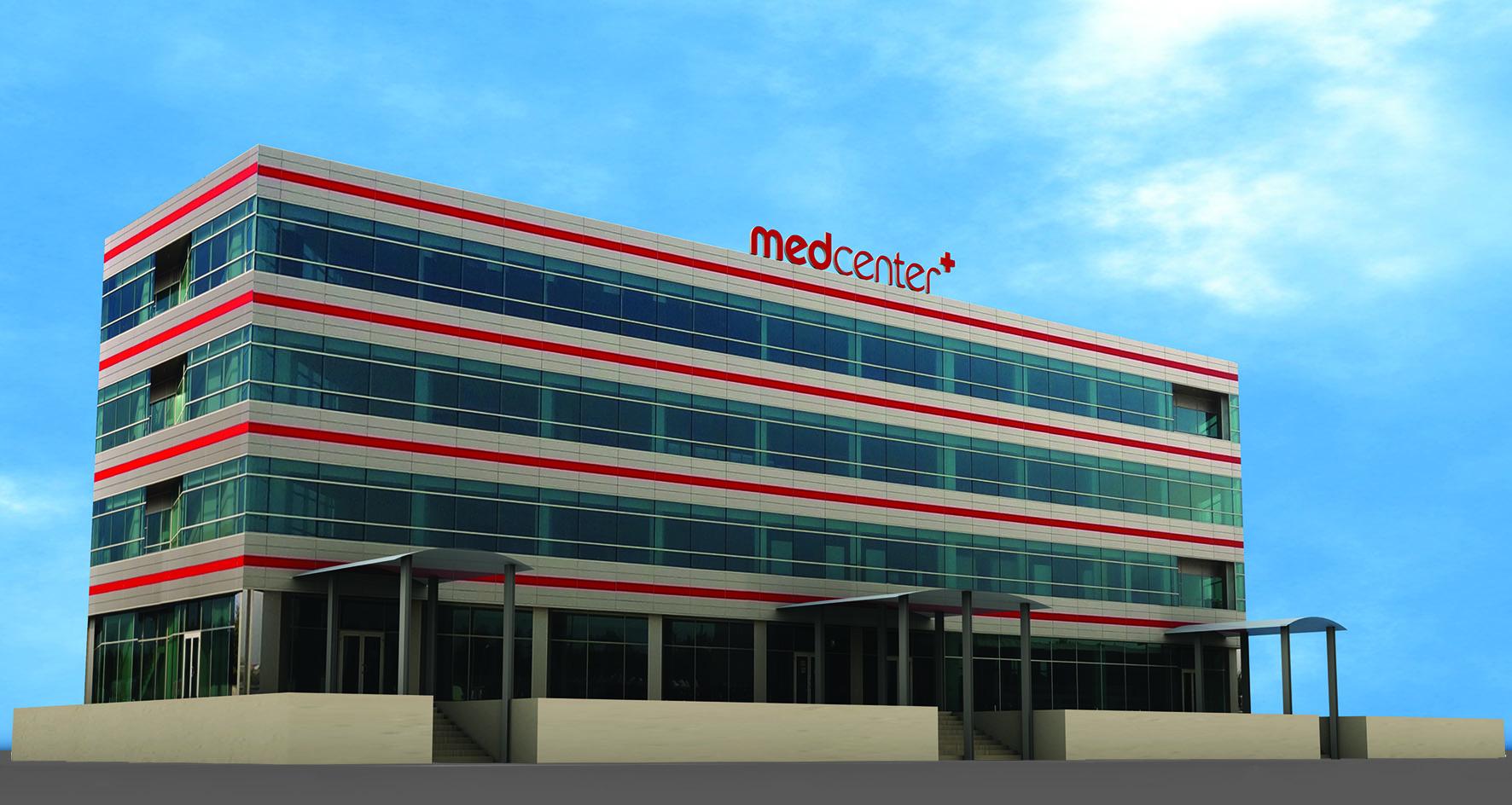 Photo of Centrele medicale Medcenter au adoptat serviciile cloud bazate pe infrastructura Euroweb