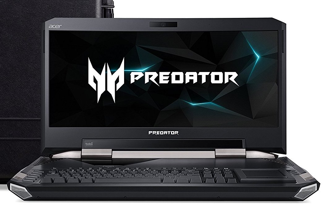 Photo of Acer Predator 21X, laptopul de gaming care este un elogiu adus exagerării!