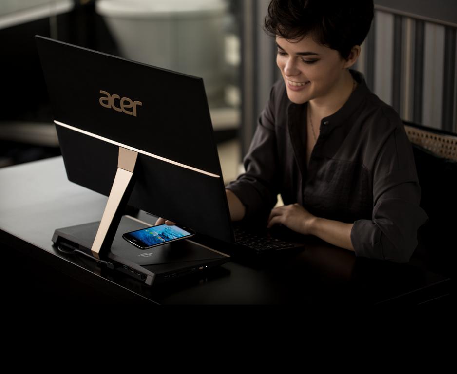 Photo of Acer anunță disponibilitatea Aspire S24 în Romania
