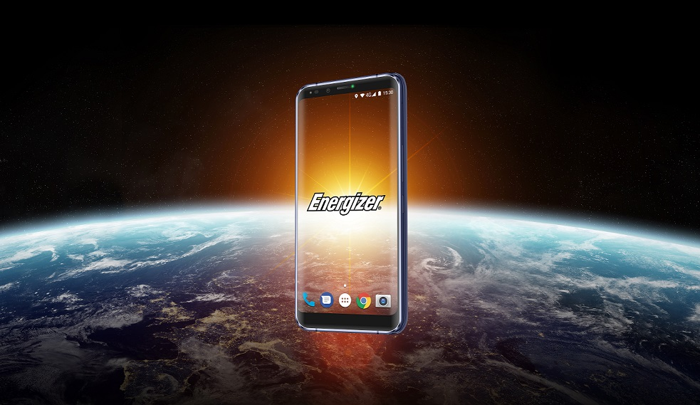 Photo of POWER MAX P600S – flagship-ul Energizer care forţează limitele