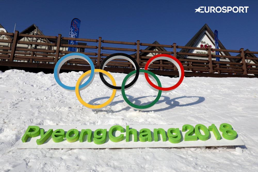 Photo of Eurosport oferă în premieră publicului european transmisiuni LIVE VR de la Jocurile Olimpice de Iarnă
