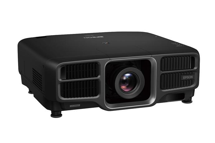 Photo of Epson prezintă soluții profesionale de videoproiecție pentru concerte, spectacole și conferințe