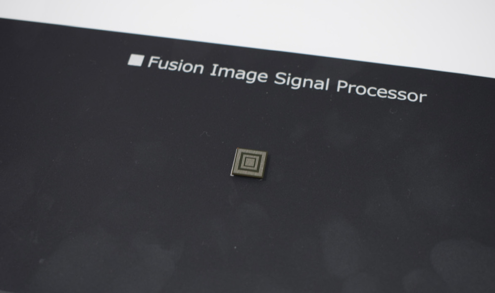 Photo of Sony prezintă un modul cu două camere revoluționar