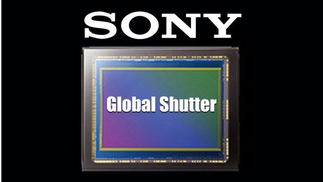 Photo of Sony revoluționează senzorul camerelor foto