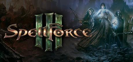 Photo of SpellForce 3 Review – Lasa, ca te faci tu mare!