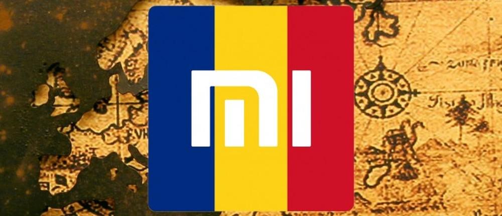 Photo of Xiaomi va deschide propriul magazin de desfacere în România