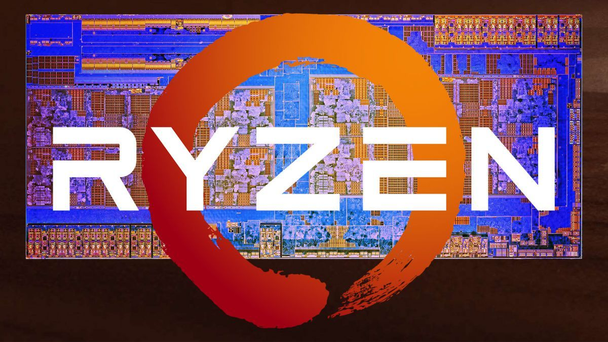 Photo of AMD Zen 2 aduce un spor de IPC de 13%