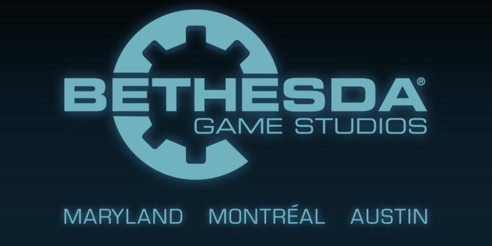 Photo of Bethesda vă reaminteste că jocurile de tip single player nu sunt moarte