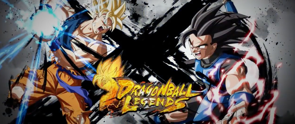 Photo of Un nou joc de lupte Dragon Ball va ajunge pe mobile