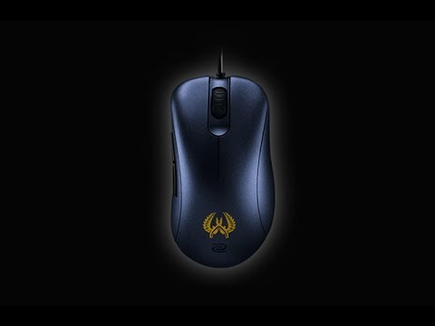 Photo of ZOWIE EC2-B CS:GO – Probabil cel mai popular mouse de eSports