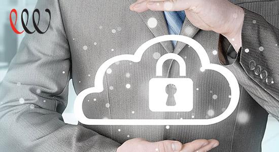 Photo of Euroweb urmărește dublarea veniturilor din soluțiile de securitate informatică în 2018