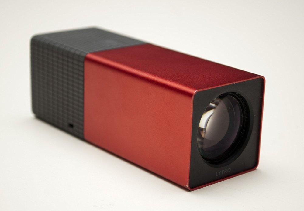 Photo of Zvon: Google va achiziționa Lytro, startup-ul de camere video pro