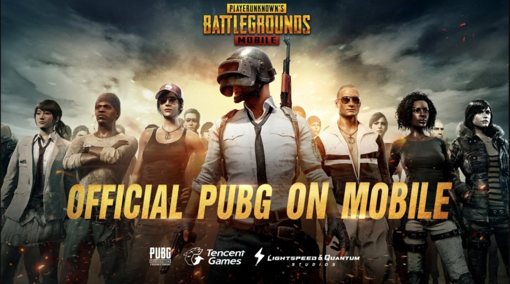 Photo of Playerunknown's Battlegrounds este acum gratuit pe Android și iOS