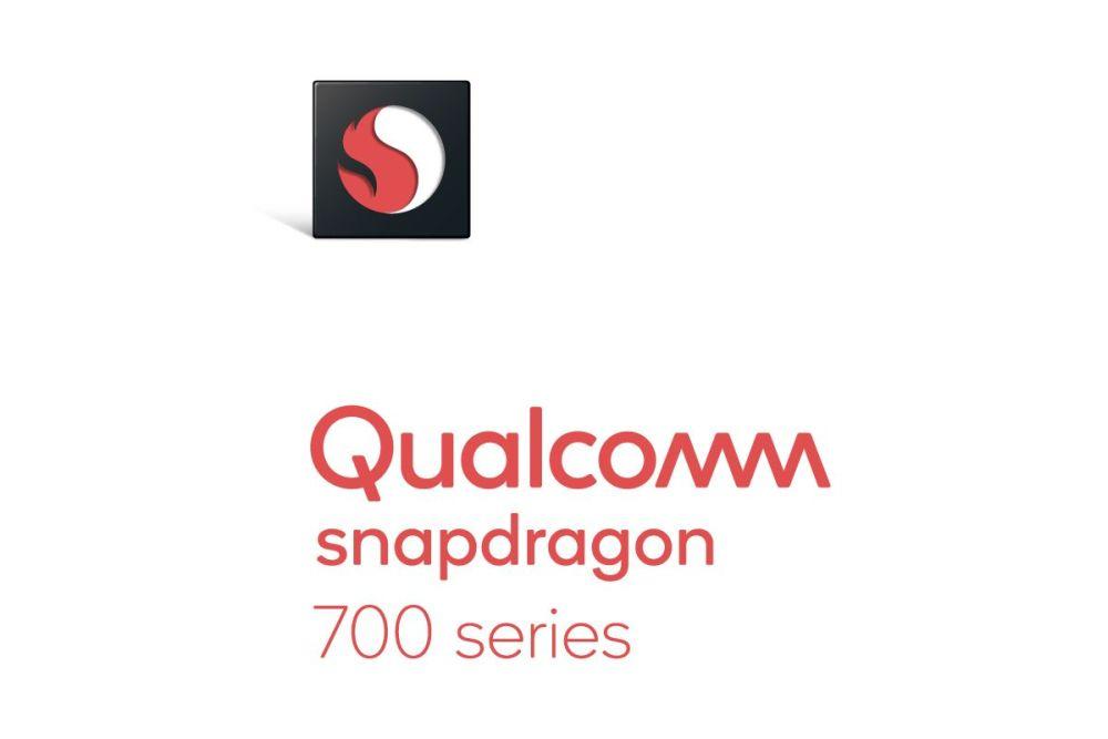 Photo of Qualcomm dezvăluie noua serie de chipset-uri Snapdragon 700