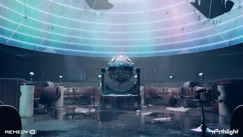Photo of NVIDIA RTX Technology transformă în realitate randarea cinematică în timp real