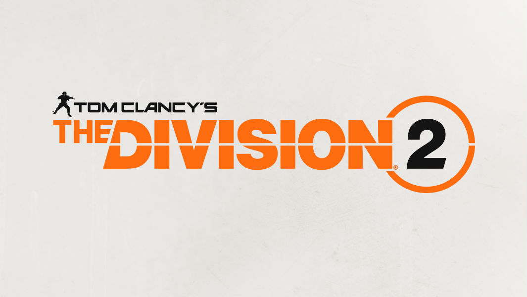 Photo of The Division 2 ar putea primi un open beta