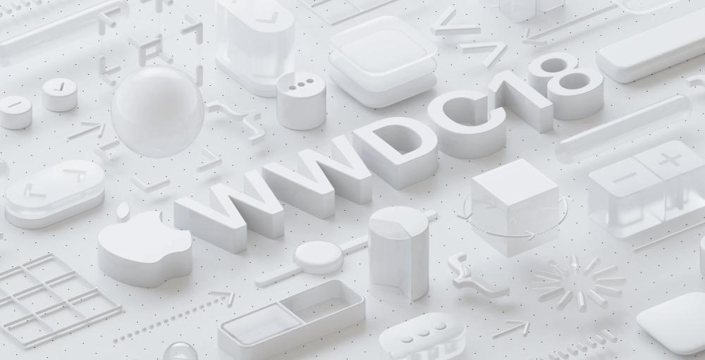 Photo of S-au deschis înregistrările pentru conferința anuală Apple WWDC