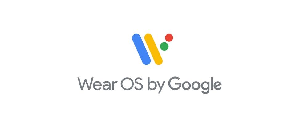 Photo of Google schimbă numele lui Android Wear în Wear OS