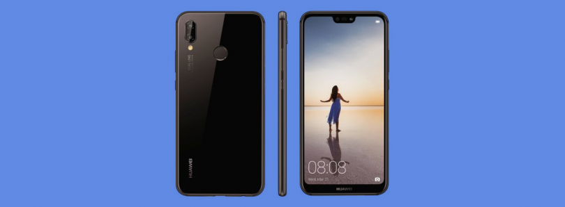 Photo of Huawei P20/P20 Pro vs Samsung Galaxy S9
