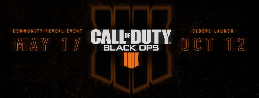Photo of Au fost anunțate cerințele de sistem pentru Call of Duty: Black Ops 4