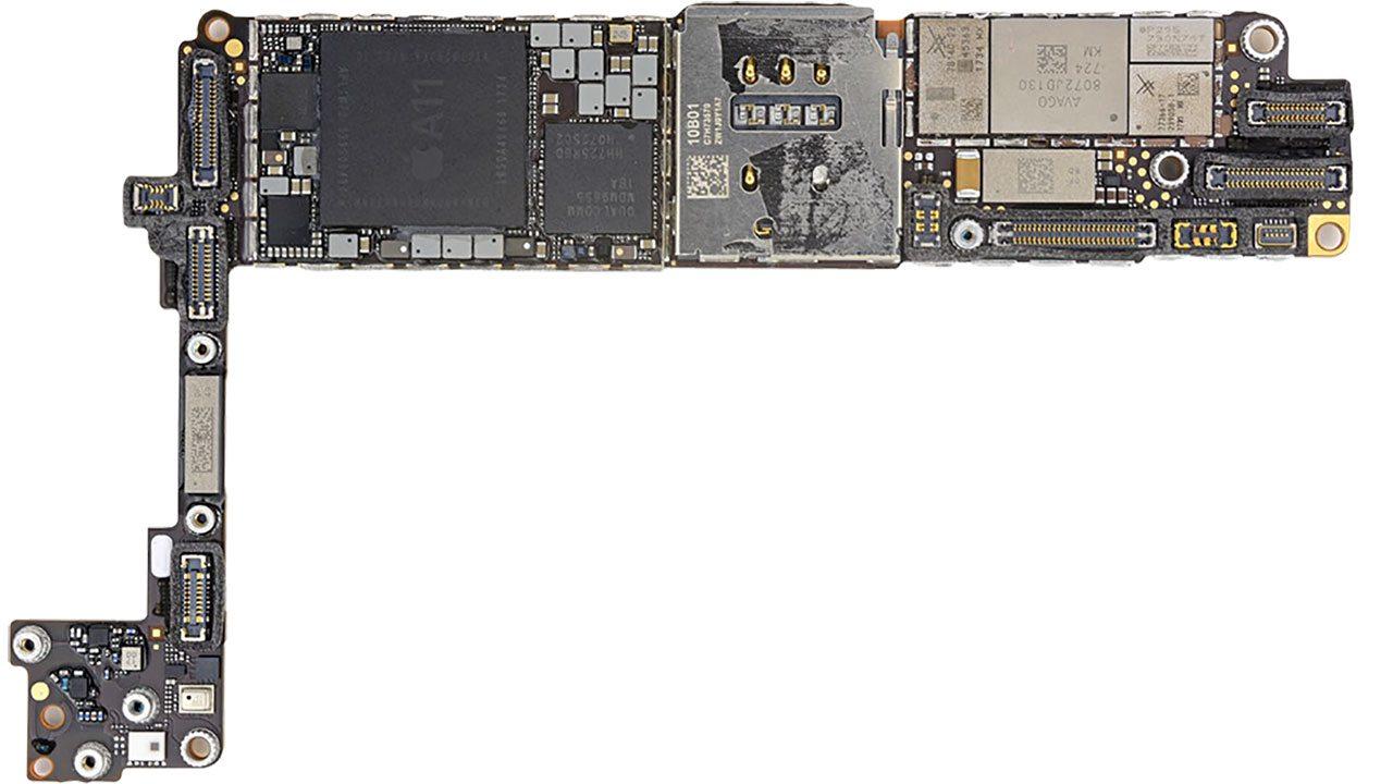 Photo of Cât de bun va fi A12, procesorul noului iPhone?