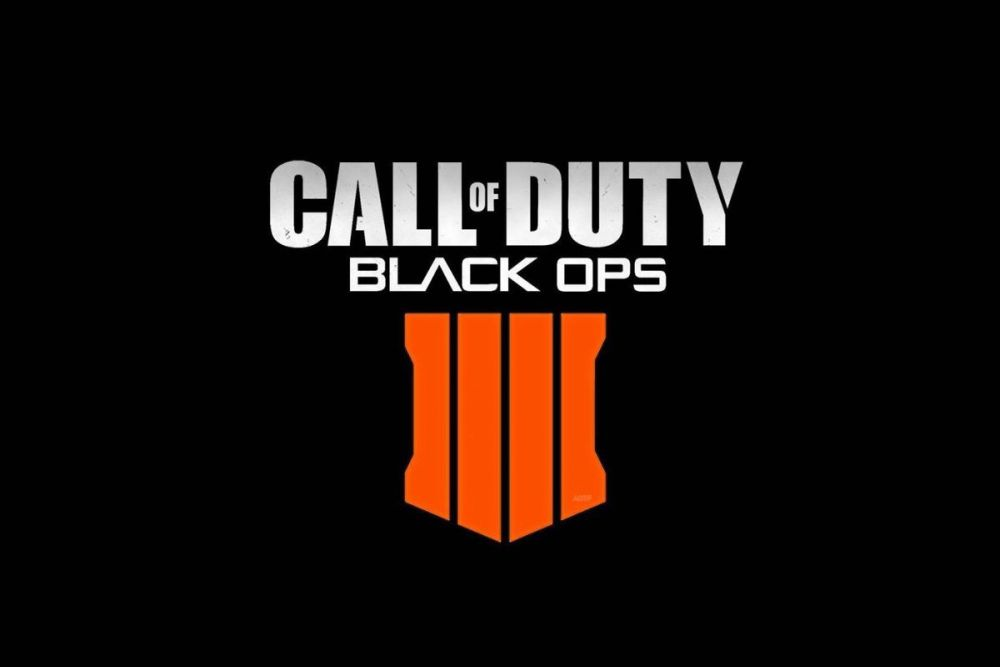 Photo of Vanzarile Black Ops 4, neafectate de lipsa unei campanii single player