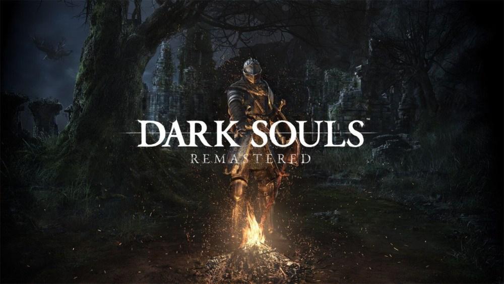 Photo of Ultimul patch pentru Dark Souls Remastered rezolvă problema trișorilor